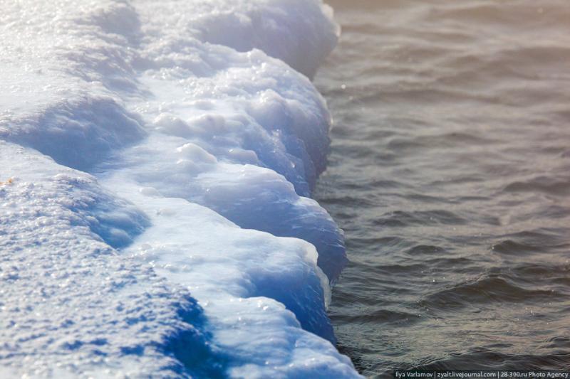 Icy Baikal 13
