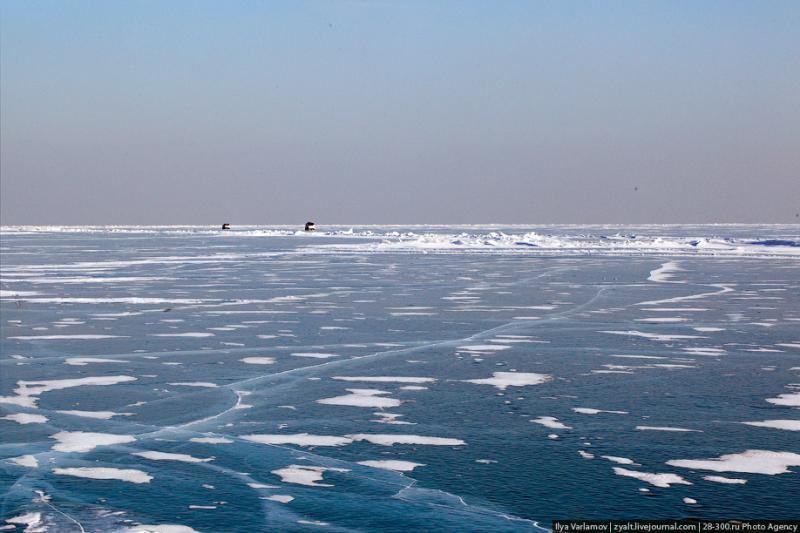 Icy Baikal 19