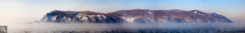 Icy Baikal 2