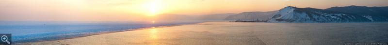Icy Baikal 3