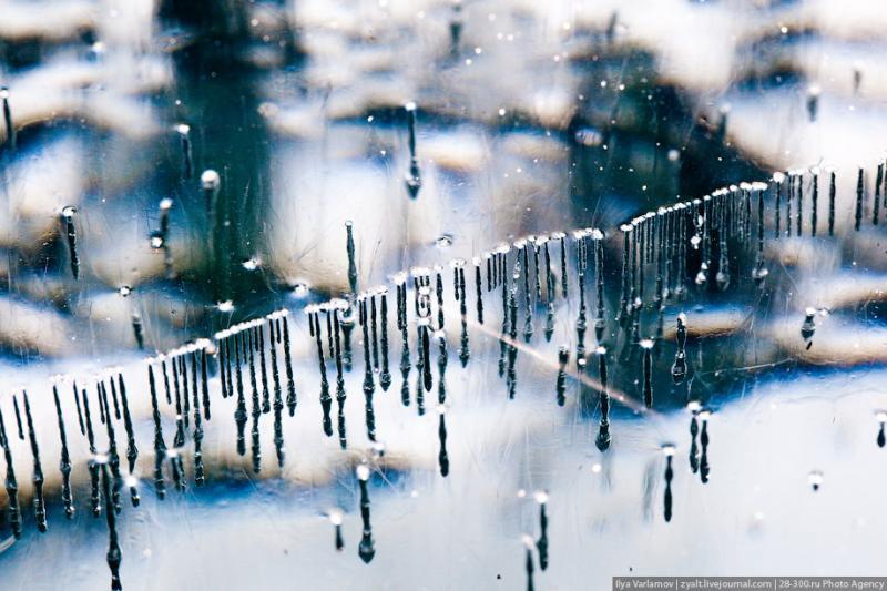 Icy Baikal 32
