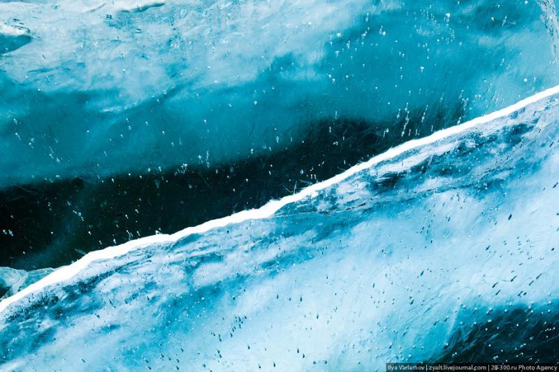 Icy Baikal 36