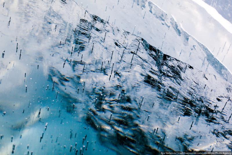 Icy Baikal 39