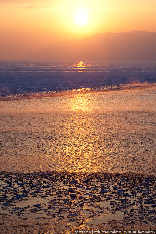 Icy Baikal 6