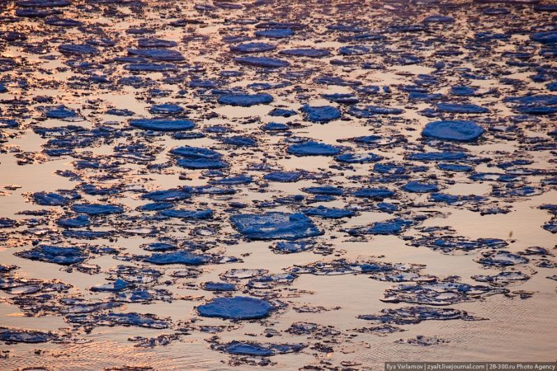 Icy Baikal 9