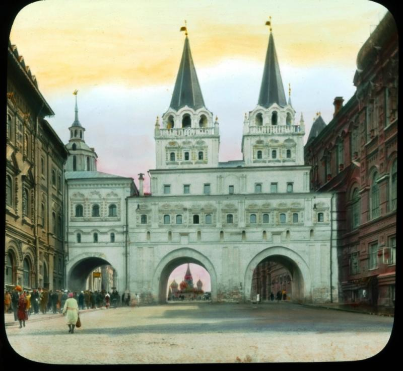 oldmoscow1931 11