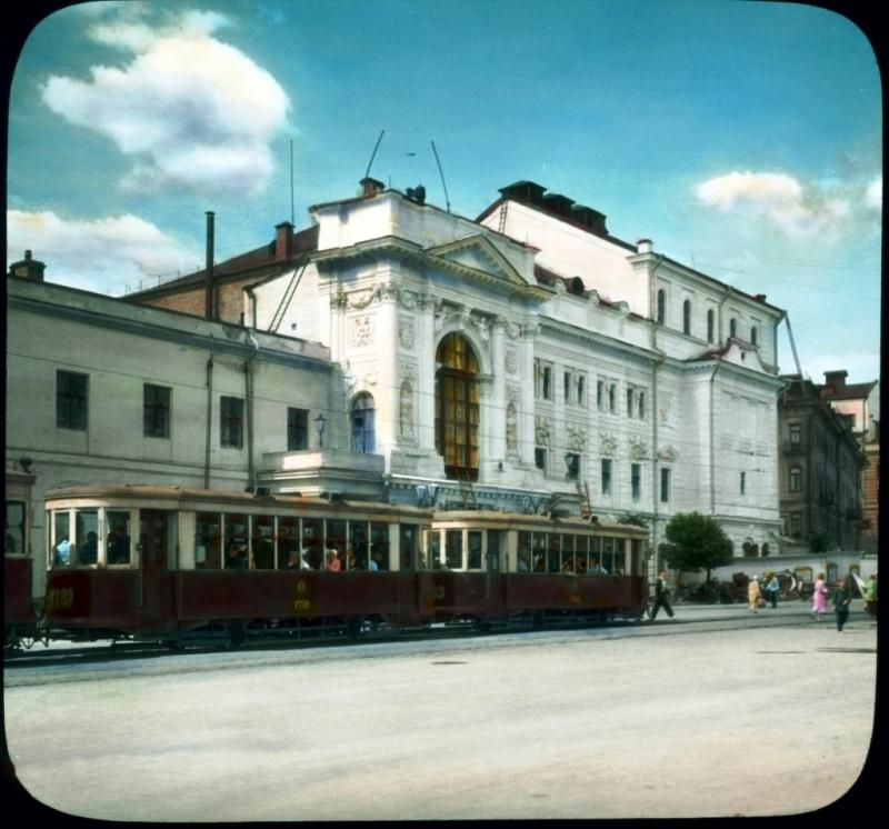 oldmoscow1931 3