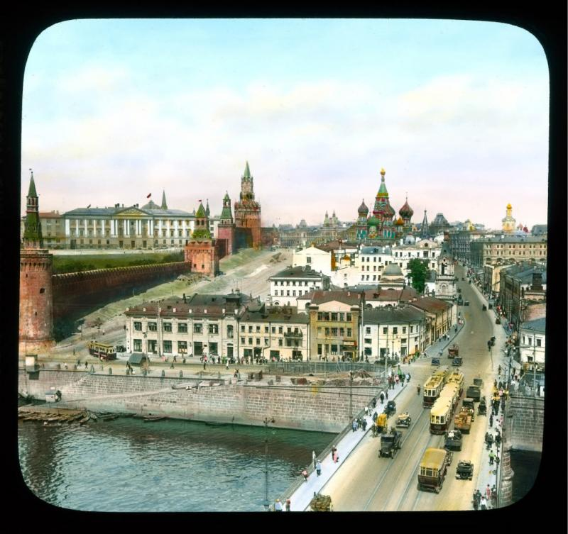 oldmoscow1931 8