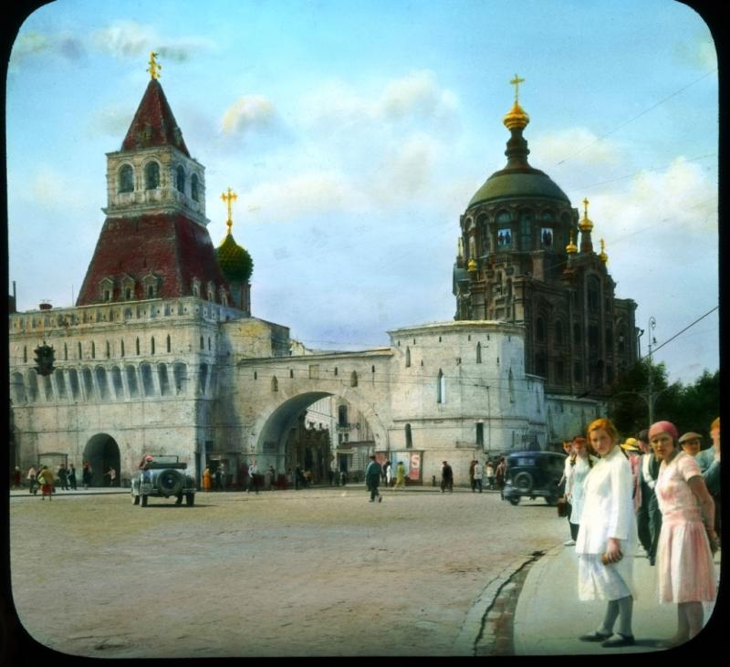 oldmoscow1931 9