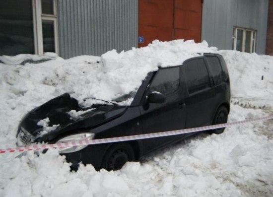 Car destroyer 28