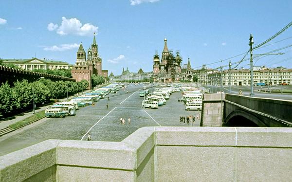 Rossiya_1968_1972 1
