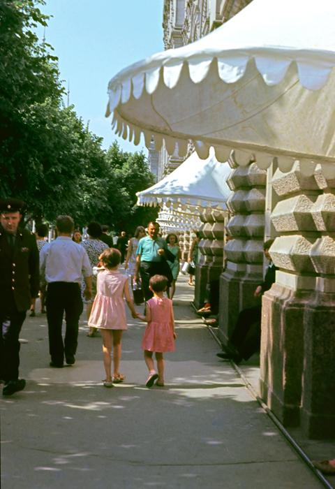 Rossiya_1968_1972 10