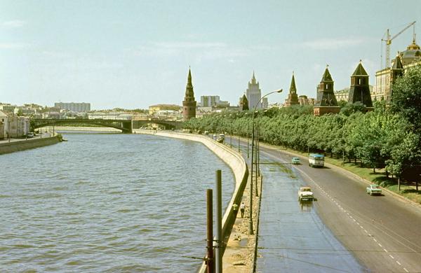 Rossiya_1968_1972 12