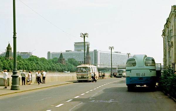 Rossiya_1968_1972 13