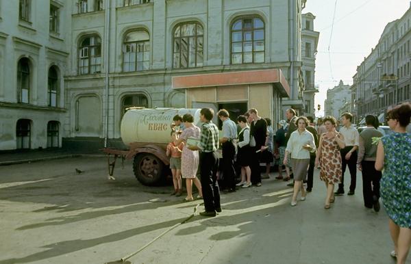 Rossiya_1968_1972 15