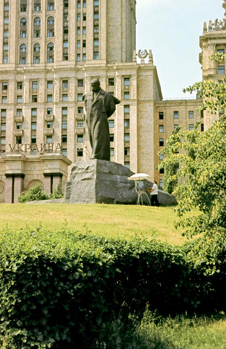 Rossiya_1968_1972 16