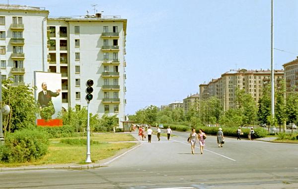 Rossiya_1968_1972 18