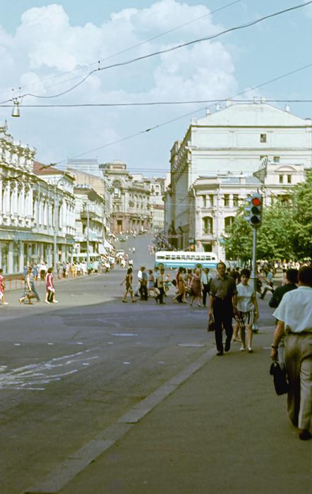 Rossiya_1968_1972 19