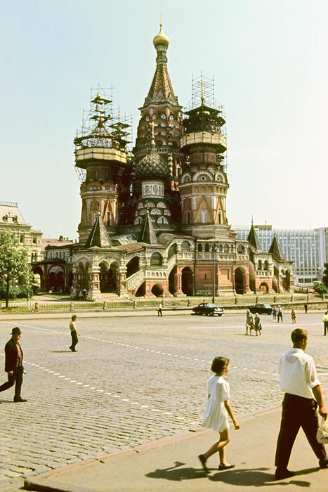 Rossiya_1968_1972 2
