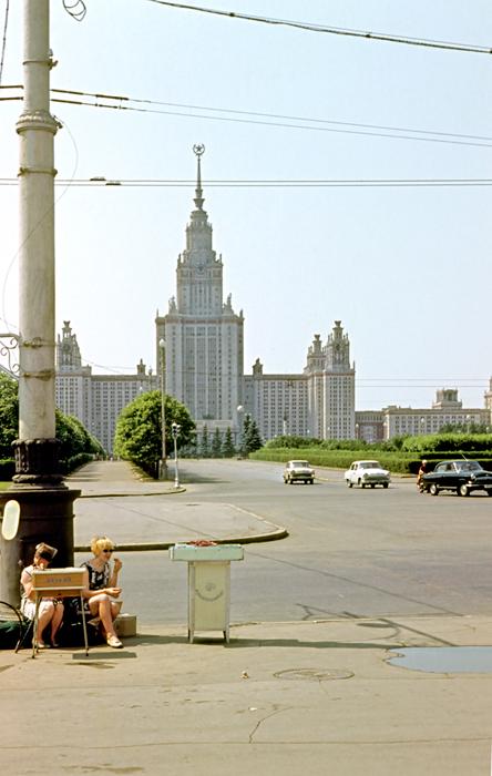 Rossiya_1968_1972 21