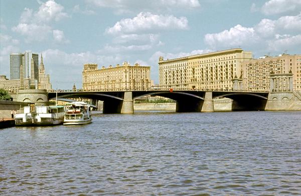 Rossiya_1968_1972 22