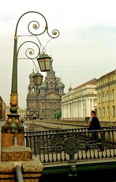 Rossiya_1968_1972 25
