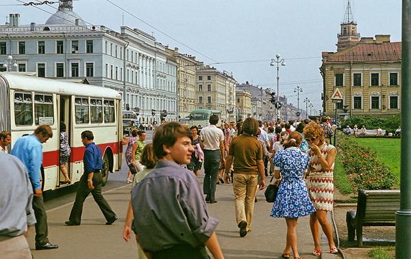 Rossiya_1968_1972 26