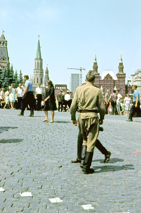 Rossiya_1968_1972 3