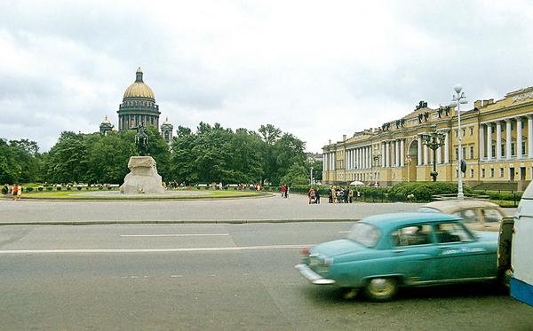 Rossiya_1968_1972 32