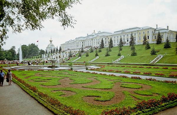 Rossiya_1968_1972 37