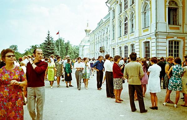Rossiya_1968_1972 38