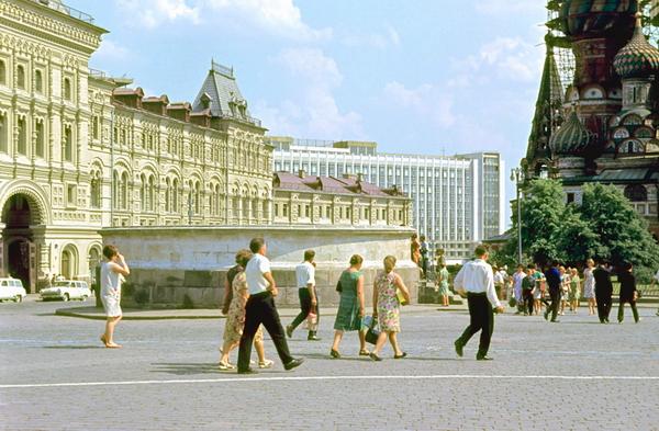 Rossiya_1968_1972 4