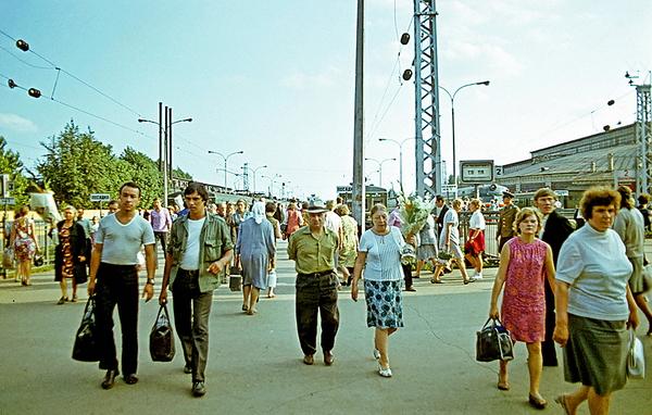 Rossiya_1968_1972 41