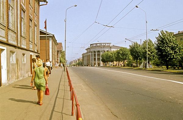 Rossiya_1968_1972 43