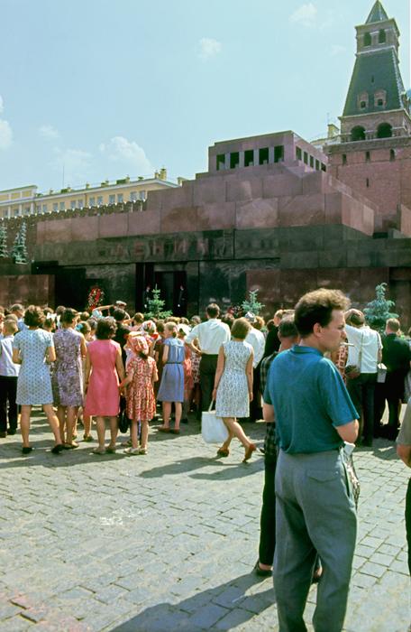 Rossiya_1968_1972 5