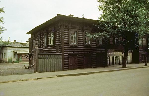 Rossiya_1968_1972 50