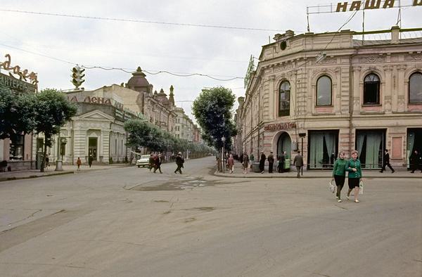 Rossiya_1968_1972 51