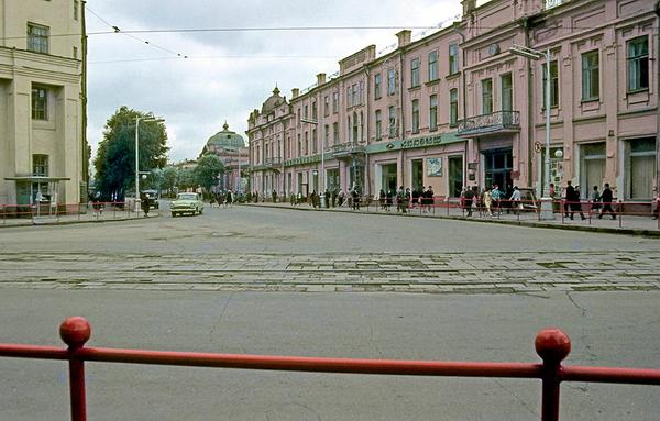 Rossiya_1968_1972 52