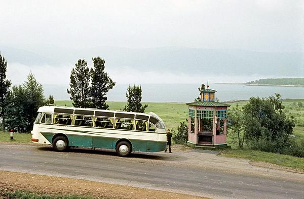 Rossiya_1968_1972 53