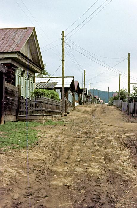Rossiya_1968_1972 56