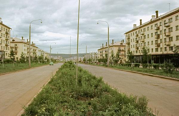 Rossiya_1968_1972 58