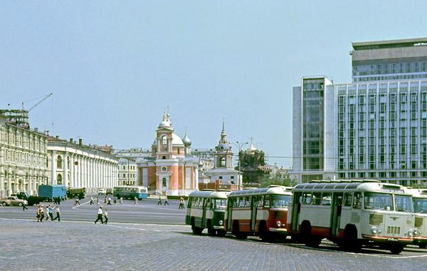 Rossiya_1968_1972 6