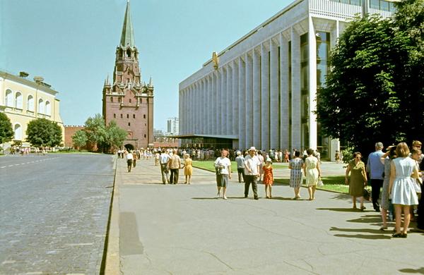Rossiya_1968_1972 7