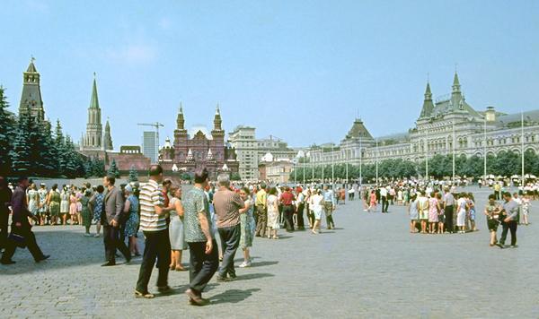 Rossiya_1968_1972 8