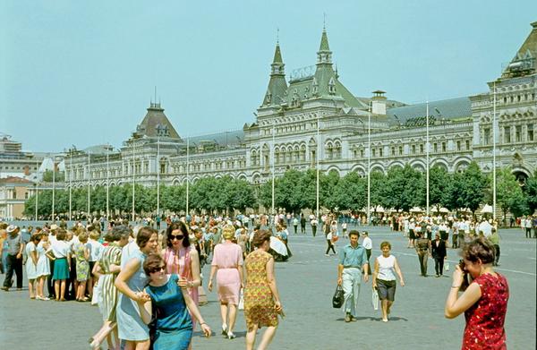 Rossiya_1968_1972 9