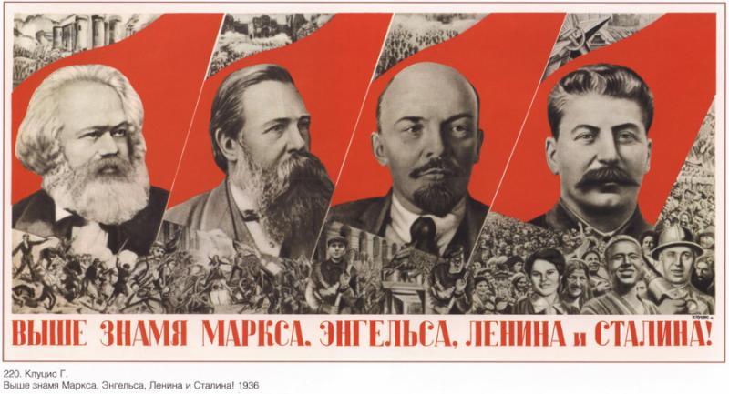 soviet_posters14 55