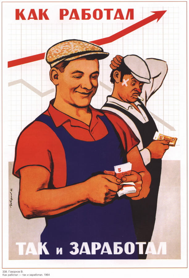 soviet_posters5 1