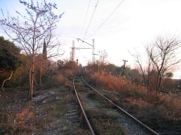 abandoned abhazia 10