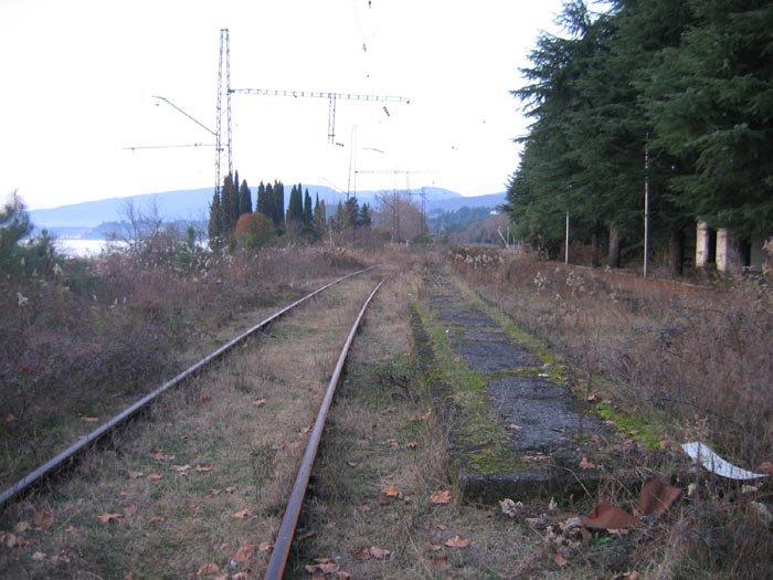 abandoned abhazia 13