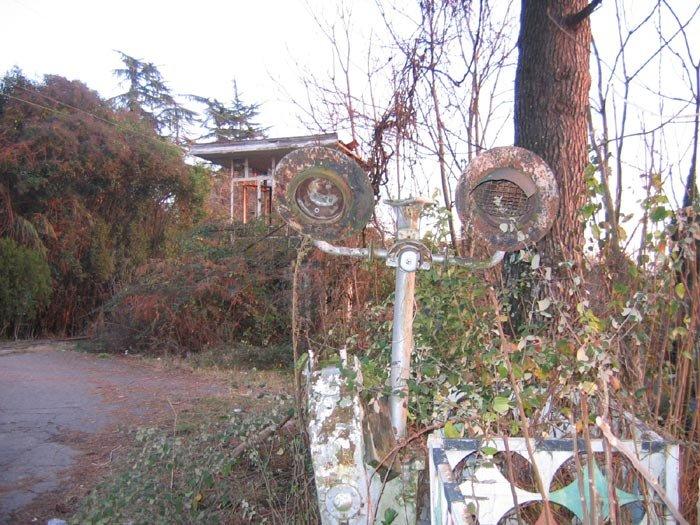 abandoned abhazia 15